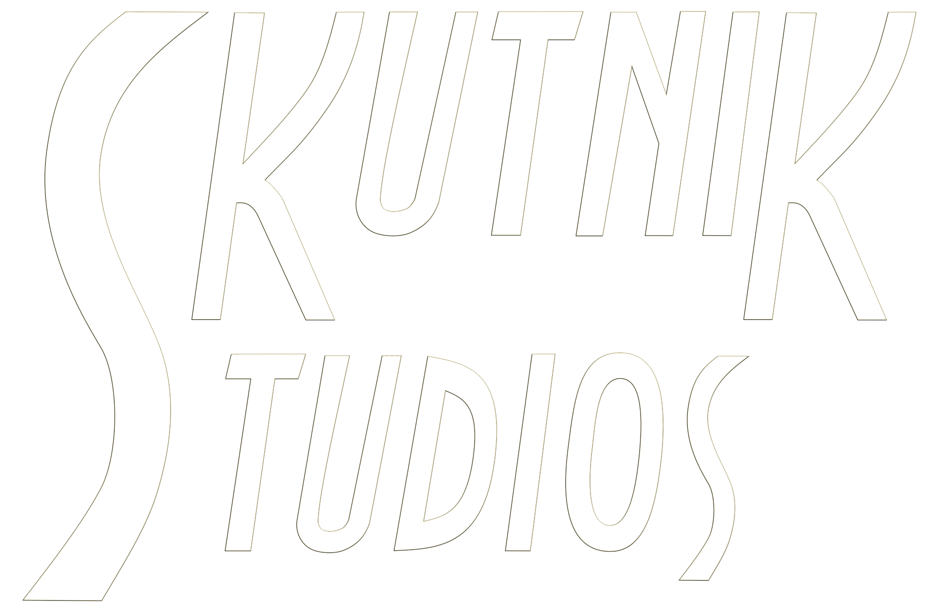 Skutnik Studios - Skutnik Studios